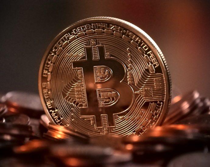 Czym jest bitcoin i gdzie można go kupić?
