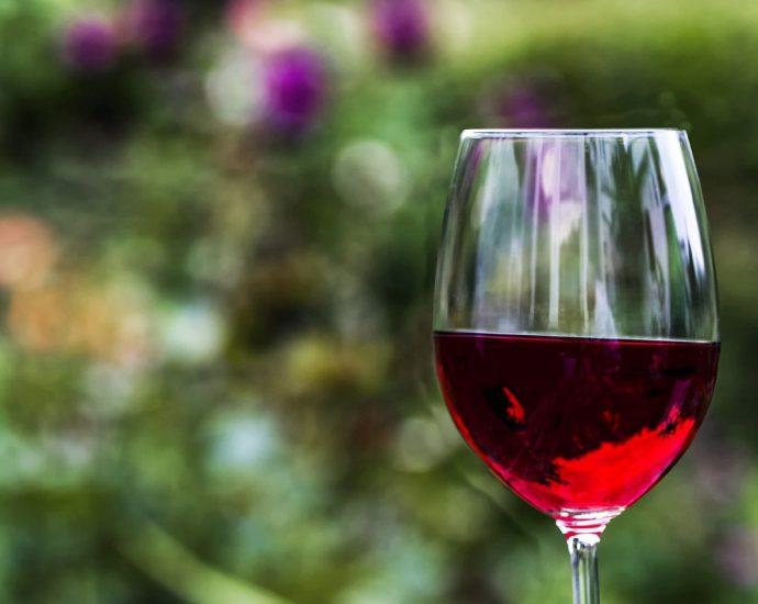 Doskonała jakość - wybierz sprawdzone wino