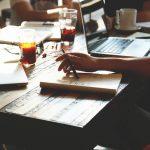 Atrakcyjne i efektywne szkolenia e-learningowe