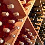 Atrakcyjny wybór czerwonych win