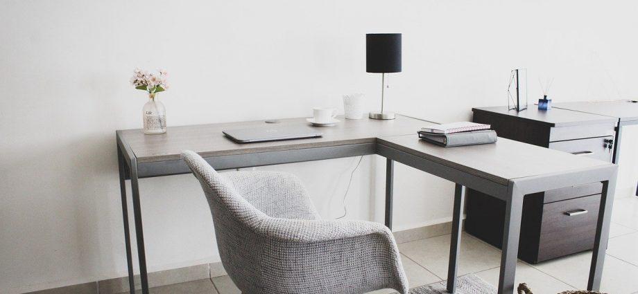 Doskonały sposób na nowoczesne urządzenie domu